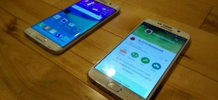 חי: צפו בשידור ישיר מאירוע ההכרזה של סמסונג, הערב 19:30 (Samsung Unpacked 6)